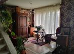 Vente Maison 9 pièces 190m² COURNON D AUVERGNE - Photo 4