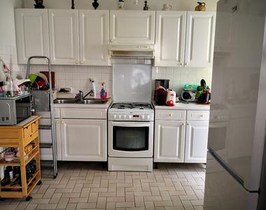 Vente Maison 3 pièces 78m² LA ROCHE BLANCHE - photo