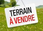 Vente Terrain 1 892m² COURNON D AUVERGNE - Photo 3