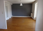 Location Appartement 4 pièces 71m² Clermont-Ferrand (63000) - Photo 3