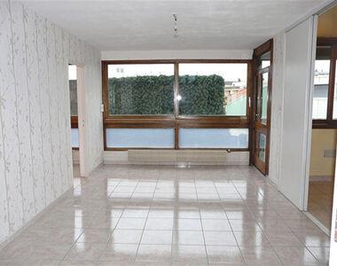 Location Appartement 4 pièces 79m² Clermont-Ferrand (63000) - photo