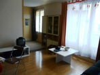 Vente Appartement 3 pièces 53m² Clermont-Ferrand (63000) - Photo 1