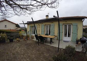 Location Maison 5 pièces 135m² Pérignat-sur-Allier (63800) - Photo 1