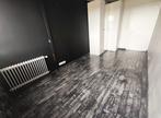 Vente Appartement 5 pièces 91m² COURNON D AUVERGNE - Photo 7