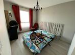 Vente Appartement 2 pièces 40m² CLERMONT FERRAND - Photo 5
