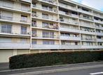 Vente Appartement 4 pièces 74m² COURNON D AUVERGNE - Photo 6