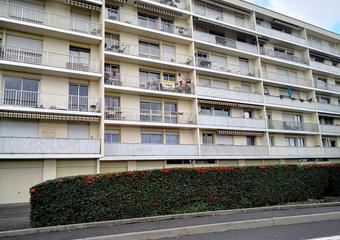 Vente Appartement 4 pièces 74m² COURNON D AUVERGNE - Photo 1