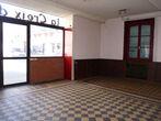 Vente Maison 12 pièces Lezoux (63190) - Photo 5