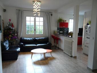 Vente Maison 5 pièces 125m² Clermont-Ferrand (63100) - photo