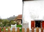 Vente Maison 4 pièces 86m² SAINT PIERRE LE CHASTEL - Photo 1