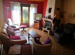 Vente Maison 5 pièces 99m² LE CENDRE - Photo 2