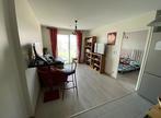 Vente Appartement 2 pièces 40m² CLERMONT FERRAND - Photo 3