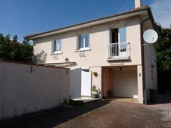 Vente Maison 5 pièces 141m² Cournon-d'Auvergne (63800) - photo