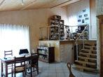 Vente Maison 4 pièces 132m² Saint-Bonnet-lès-Allier (63800) - Photo 2