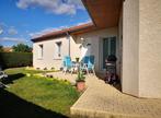 Vente Maison 5 pièces 110m² LE CENDRE - Photo 9