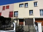 Vente Maison 5 pièces 120m² Le Cendre (63670) - Photo 2