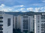 Vente Appartement 2 pièces 72m² CLERMONT FERRAND - Photo 7