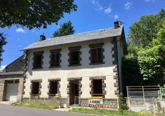 Vente Maison 3 pièces 97m² GELLES - Photo 1