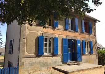 Vente Maison 5 pièces 148m² GIAT - Photo 1