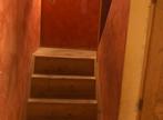 Vente Maison 5 pièces 110m² CISTERNES LA FORET - Photo 6