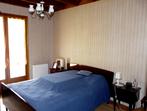 Vente Maison 6 pièces 165m² Mazaye (63230) - Photo 9