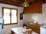 Vente Maison 6 pièces 165m² Mazaye (63230) - Photo 4
