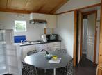 Vente Maison 9 pièces 140m² BROMONT LAMOTHE - Photo 2