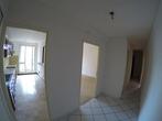 Location Appartement 4 pièces 75m² Cournon-d'Auvergne (63800) - Photo 4