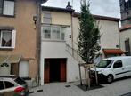 Vente Maison 3 pièces 36m² LE CENDRE - Photo 1