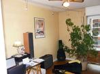 Vente Appartement 4 pièces 101m² CLERMONT FERRAND - Photo 3