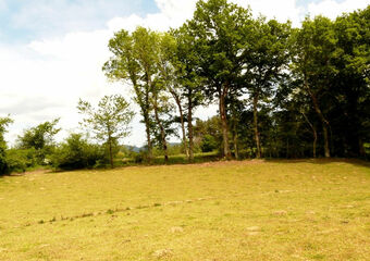 Vente Terrain 1 200m² BROMONT LAMOTHE - Photo 1