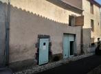 Vente Maison 59m² LE CENDRE - Photo 3