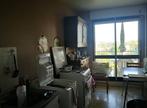 Vente Appartement 3 pièces 63m² COURNON D AUVERGNE - Photo 6