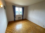 Vente Maison 4 pièces 88m² CLERMONT FERRAND - Photo 7