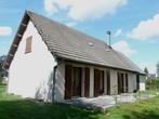 Vente Maison 6 pièces 165m² Mazaye (63230) - Photo 2