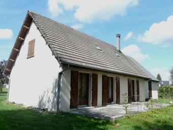 Vente Maison 6 pièces 165m² Mazaye (63230) - Photo 1