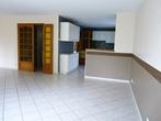 Vente Maison 5 pièces 130m² Cournon-d'Auvergne (63800) - Photo 4