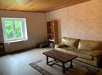 Vente Maison 4 pièces 110m² GIAT - Photo 7