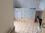 Location Appartement 1 pièce 21m² Chamalières (63400) - Photo 2
