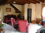 Vente Maison 7 pièces 160m² Clermont-Ferrand (63000) - Photo 2