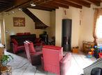 Vente Maison 7 pièces 160m² CLERMONT-FERRAND - Photo 5