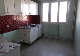 Vente Appartement 3 pièces 64m² BEAUMONT - Photo 1