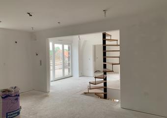 Vente Maison 6 pièces 145m² SAINT OURS - Photo 1