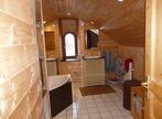 Vente Maison 4 pièces 105m² SAINT OURS - Photo 5