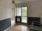 Location Appartement 5 pièces 103m² Le Cendre (63670) - Photo 2