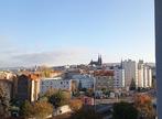 Location Appartement 2 pièces 46m² Clermont-Ferrand (63100) - Photo 8