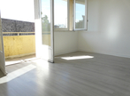 Vente Appartement 4 pièces 78m² Clermont-Ferrand (63000) - Photo 8