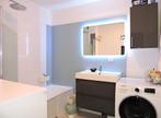 Vente Appartement 3 pièces 59m² BAYONNE - Photo 4