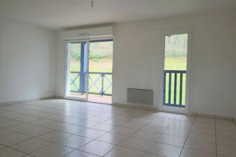 Vente Appartement 3 pièces 60m² CAMBO LES BAINS - Photo 1