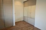 Location Maison 5 pièces 140m² Hasparren (64240) - Photo 4